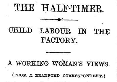 The Times 11 April 1914 p4
