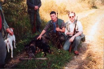 Boar_hunt_1998_03