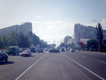 yir_chisinau