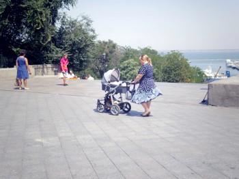 yir_odessa