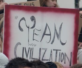 CHTeamCivilization