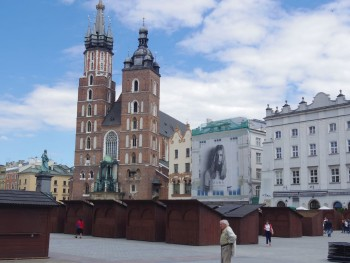 yir_krakow