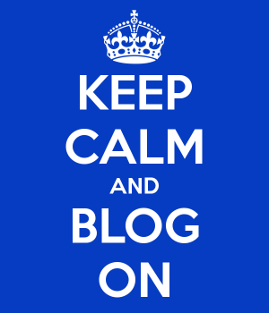 keep-calm-and-blog-on-757