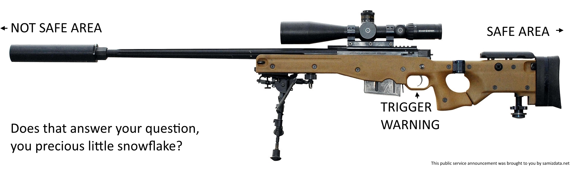 [Image: TW2_L115A3_sniper_rifle.jpg]