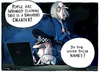 snoopers_charter