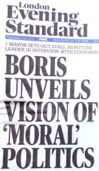 BorisMoralPolitics