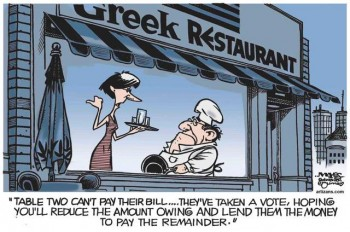 Greeks-vote-not-to-pay