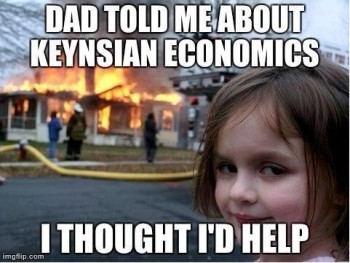 keynesian-fire