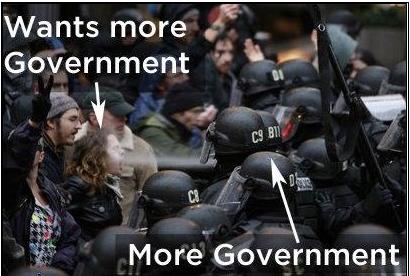 more-government