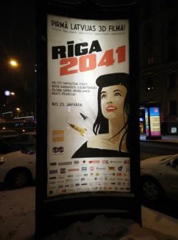 yir_riga2