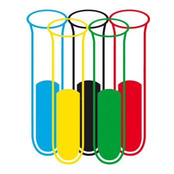 OlympicDrugsLogo