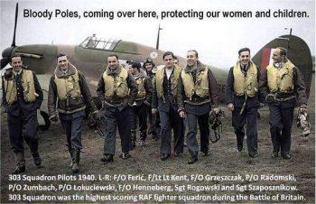bloody-poles