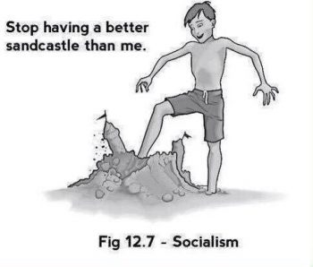 this-is-socialism