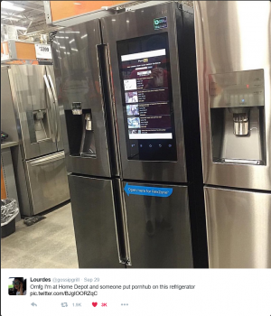 pornhub-on-a-fridge-lol