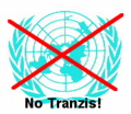 The UN: a support system for murderers and theives