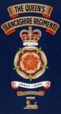 Royal Lancashire Regiment