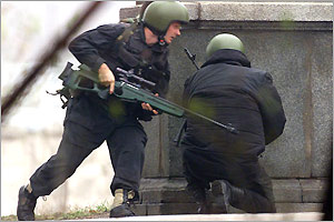 http://samizdata.net/~pdeh/russian_specops_sniper.jpg